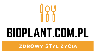 bioplant.com.pl