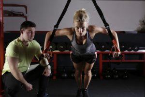 Wpływ rozciągania dynamicznego na mięśnie