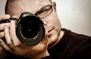 jak fotografować wnętrza