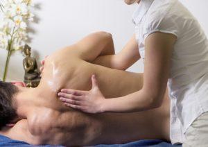 Maści i żele na bóle stawów i mięśni